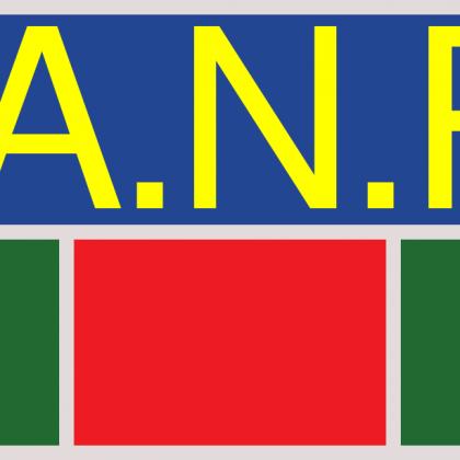 FESTA A.N.P.I. – EDIZIONE 2016