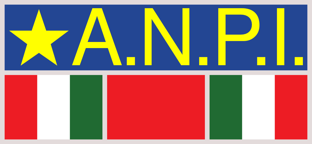 PONZONE – incontro con l'A.N.P.I.
