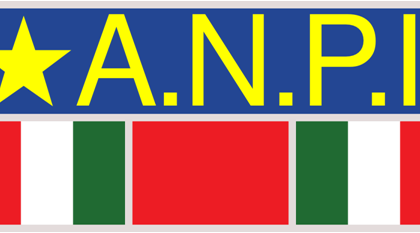 """La Segreteria nazionale ANPI: """"Il confronto pubblico tra Carlo Smuraglia e Matteo Renzi potrà svolgersi"""""""