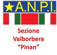 """24 aprile – Busalla """"Il Mio Amico Pinan"""" lettura interpretativa"""