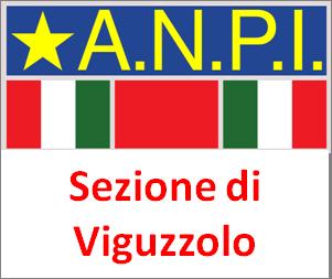 Venerdì 7/9 – Moni Ovadia e Marco Revelli a Viguzzolo