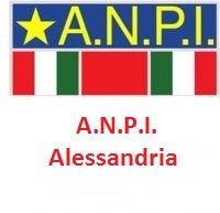 FESTA PROVINCIALE A.N.P.I.
