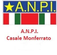 """ANPI Casale M.to – venerdì 26 ottobre alle ore 21 """"Il Fascismo e le Leggi razziali"""""""
