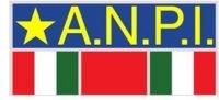 """13 aprile a Gamalero alla biblioteca civica """"L. Odone"""" – storia del Partigiano """"Ntuono"""" raccontata in musica-"""