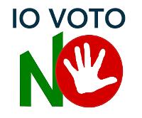 Difendi i nostri valori, il 4 dicembre vota NO!