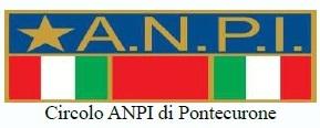 Manifesto ANPI Pontecurone