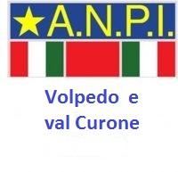 """Volpedo – riprogrammazione della presentazione di """"My Italian Secret"""""""
