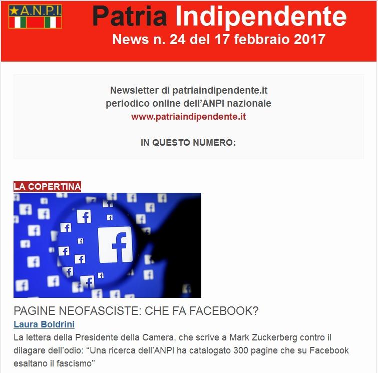 Patria_24_140217