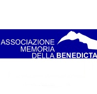 Benedicta News n. 92
