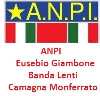 """ANPI Camagna M.to – 27 ottobre – """"Scrittori antifascisti tedeschi del Novecento"""""""