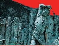 73° Anniversario della Battaglia di Cantalupo L.re