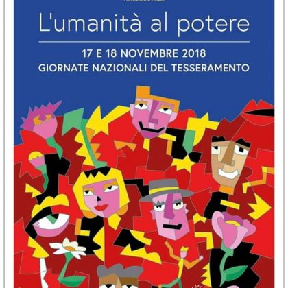 Torino, conservatorio G. Verdi – Torino 17/11
