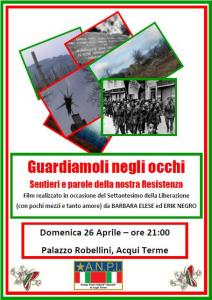 Acqui Terme 26.04