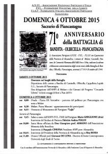 Piancastagna 04.10.15