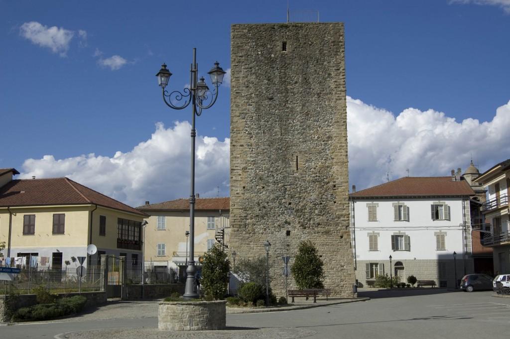 Torre_Medievale_di_Cartosio