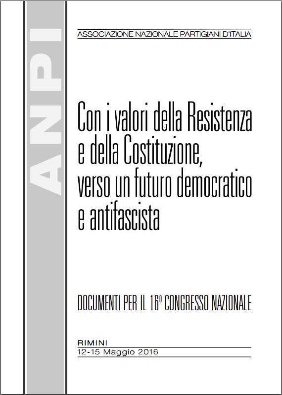 doc_16_congresso