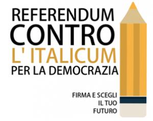 Logo_Italicum