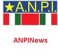 ANPInews n. 257 – 20/26 settembre 2017