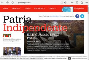 patria_indipendente