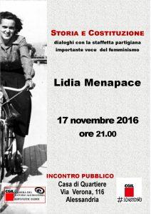 2016-lidia-menapace