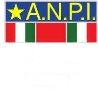 21 novembre – incontro pubblico con on. Massimo D'Alema