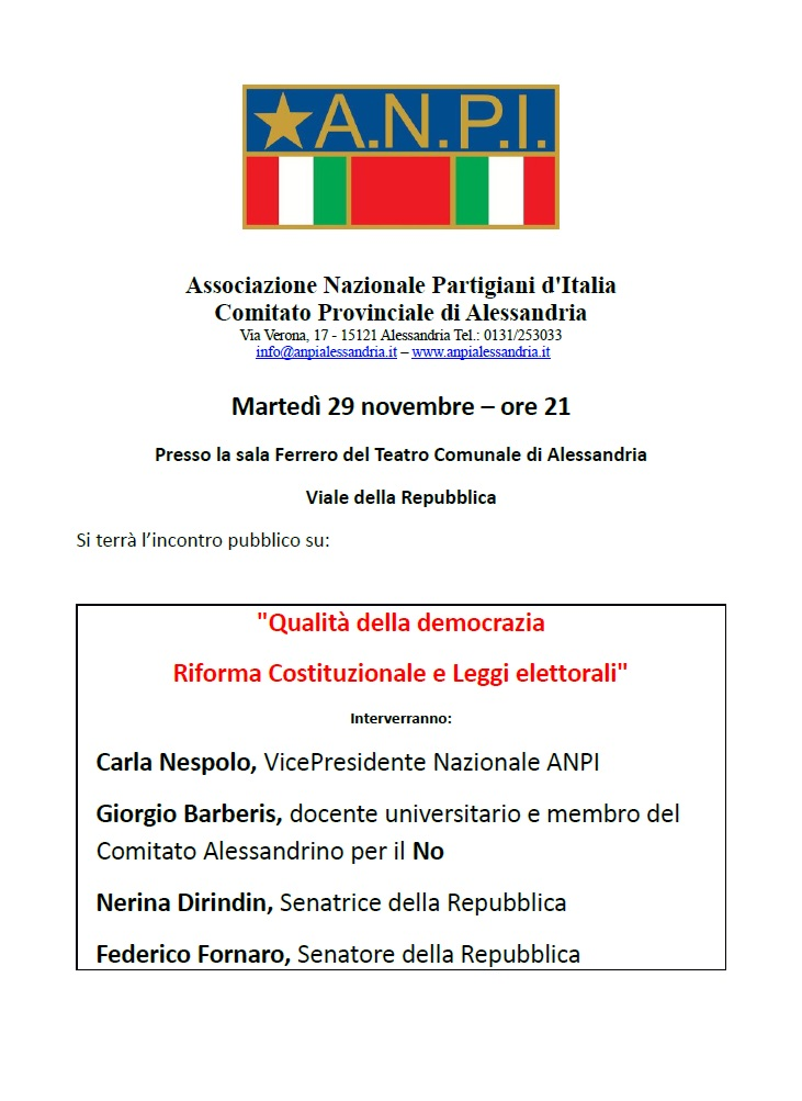 fornaro_291116
