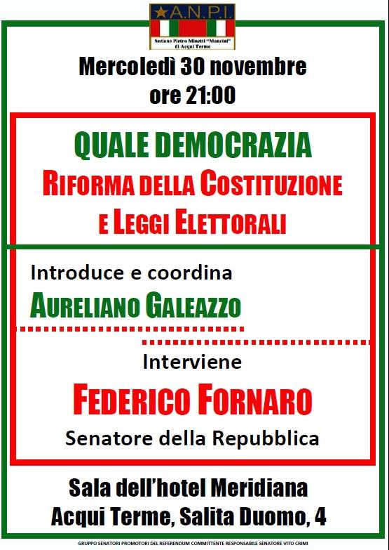 fornaro_acqui_301116