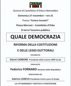 fornaro_pontecurone_
