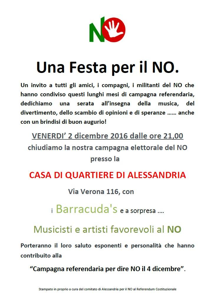 una_festa_per_il_no
