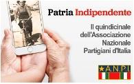 Patria Indipendente – Newsletter n° 18 del 31 ottobre 2016