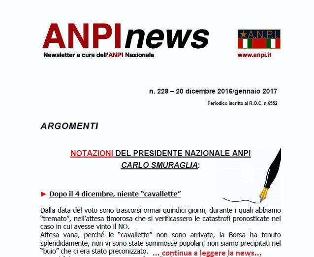 anpinews-n-228