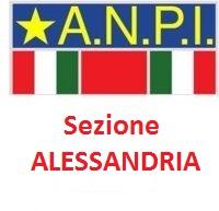 """Alessandria 10/02 – Giornata del Tesseramento e petizione """"Mai più fascismi"""""""