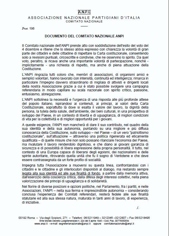 comitato_nazionale_anpi