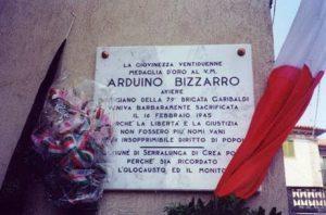 casale_arduino_bizzarro_190217