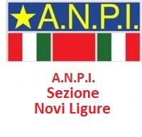 """""""Mai più fascismi"""" – Raccolta firme a Novi L.re"""