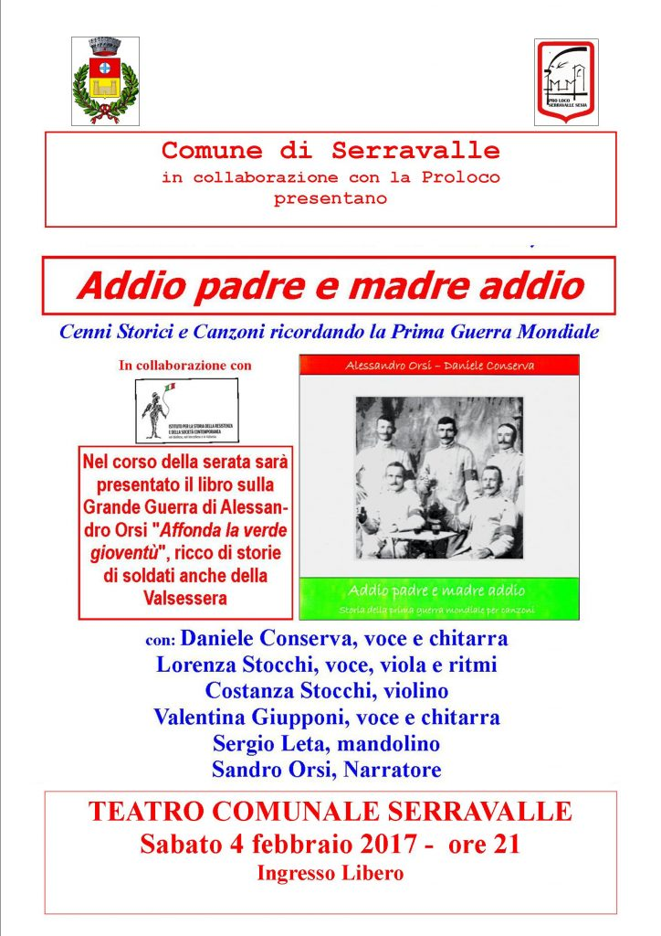 Serravalle_addio_padre_serravalle 2017 B-1
