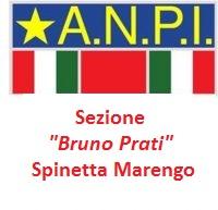 "Riunione Annuale – ANPI Sezione ""Bruno Prati"" di Spinetta M.go"