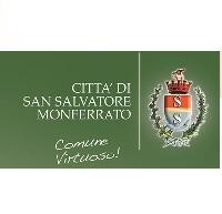 San Salvatore M.to – 25 aprile – Un giorno per non dimenticare