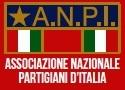 Convegno internazionale sull'antifascismo europeo – Roma, 14 e 15 dicembre 2018
